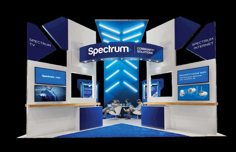 Spectrum/Charter